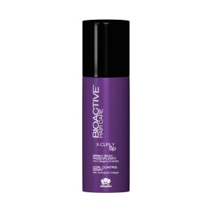 Spray X-Curly Farmagan
