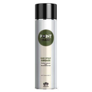 Spray nabłyszczający Point Hair