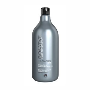 D-control szampon Farmagan