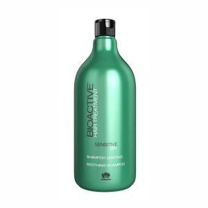 Sensitive Farmagan szampon